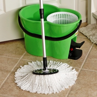 How to clean concrete floors indoor page 2 home for Indoor concrete cleaner